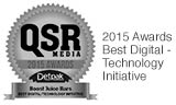 2015-QSR-media-best-digital-tech-awards
