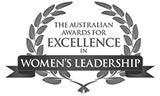 women-in-leadership