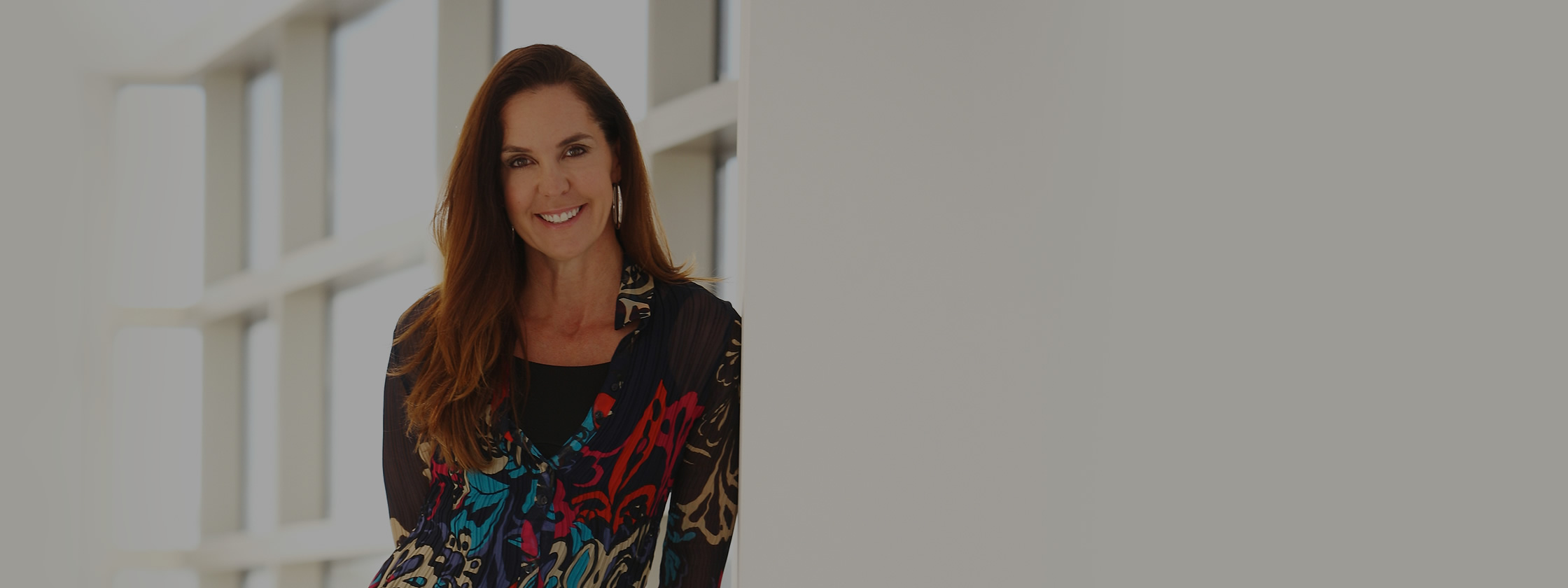 janine-allis-in-shark-tank