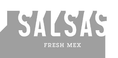 salsas-logo