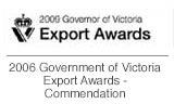 2006-govea-commendation