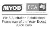 2015-au-established-franchisor-of-the-year