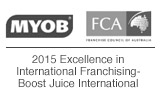 2015-excellence-in-international-franchising