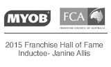 2015-franchise-hall-of-fame