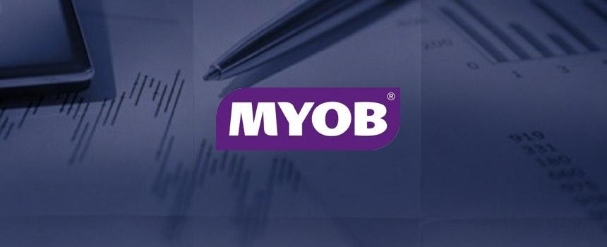 Boost Juice, Salsa's Fresh Mex & Cibo Espresso make business life easier with MYOB