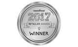 inside_retail_winner_2017