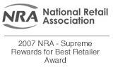 2007-NRA-supreme-rewards-best-retailer