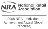 2008-NRA-individual-achievement