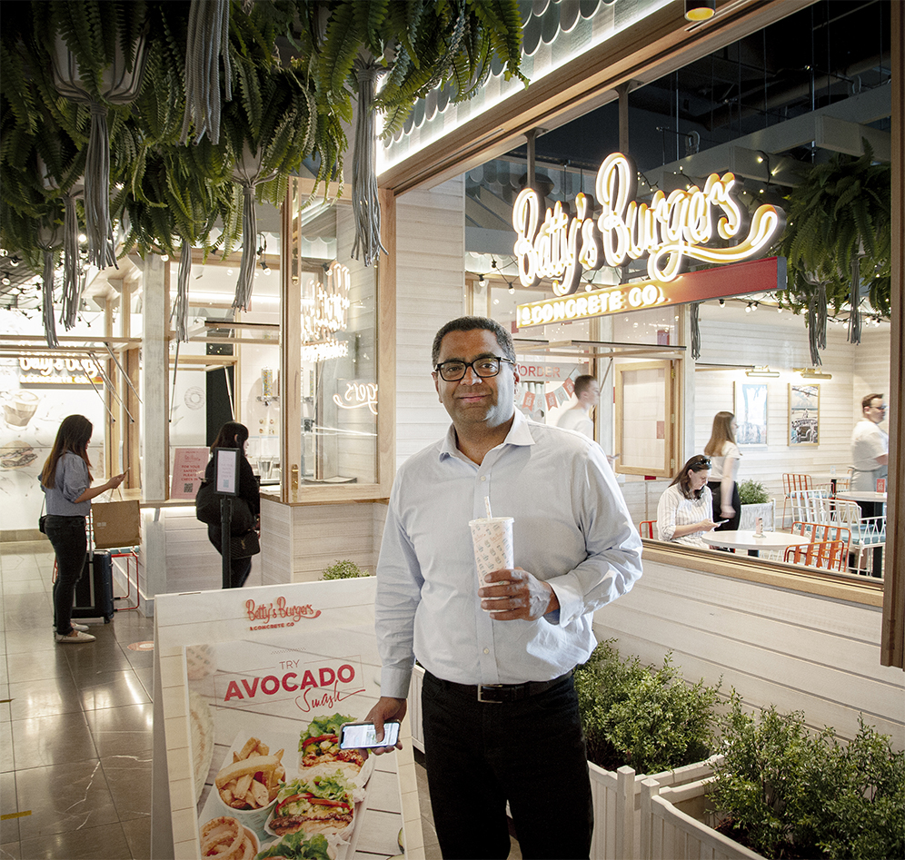 Retail Zoo is getting a post-pandemic boost from predictive analytics